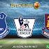Prediksi Everton vs West Ham