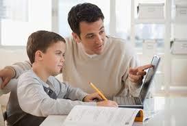 controlar lo que ven mis hijos en internet