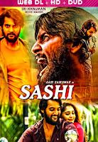 Sashi (2021) Hindi Dubbed Full Movie Watch Online Movies