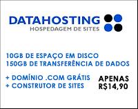 Resultado de imagem para datahosting