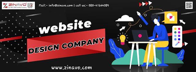 Website Design Companies in Bangalore,Web Design Company in Bangalore,Web Development Company in Bangalore,Website Development Company in Bangalore,Web Design Companies in Bangalore
