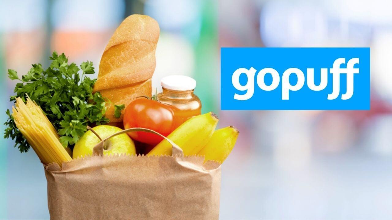 gopuff-trabaja-como-repartidor-con-horario-flexible