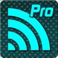WiFi Overview 360 Pro v4.54.03 (Paid) Apk