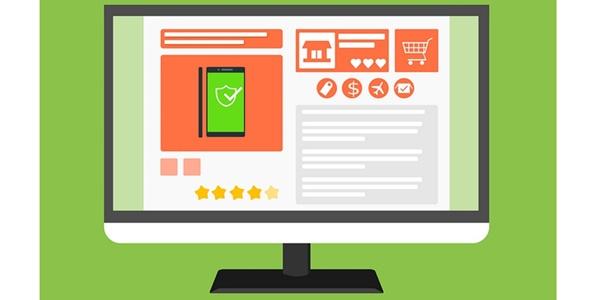 aplikasi kredit online tanpa kartu kredit