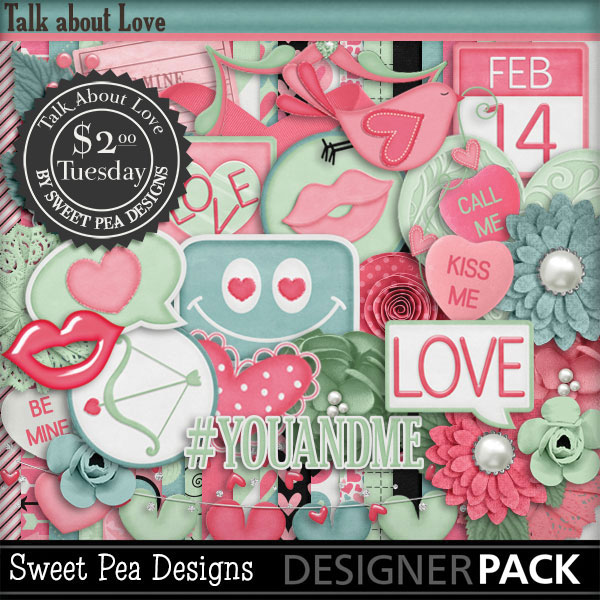 https://www.mymemories.com/store/display_product_page?id=SPPF-CP-1502-80124&r=Sweet_Pea_Designs
