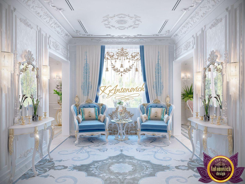 Turkey Interior Design Dream House Design By Katrina Antonovich