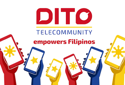 DITO approaches one-million subscriber mark