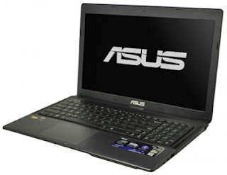 Download Drivers Asus A43s