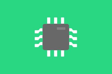Mengatasi Kesalahan Bootloop di Hp Android