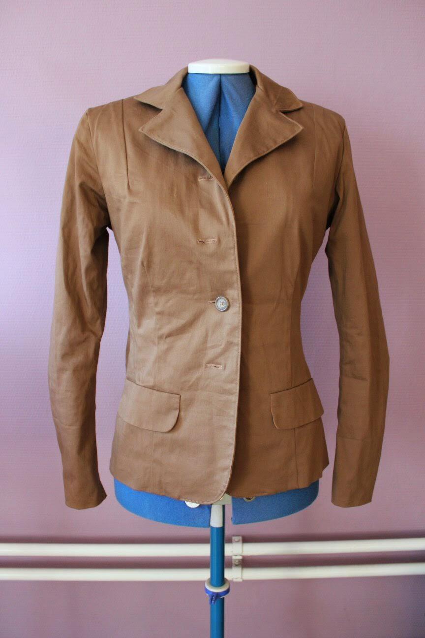 http://misshendrie.blogspot.nl/2014/12/1940s-jacket.html