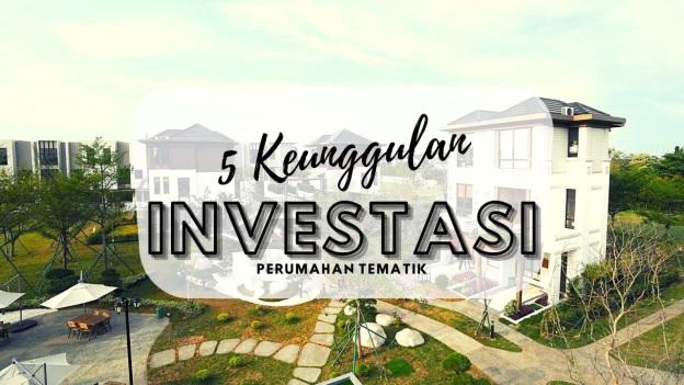 keunggulan-investasi-properti