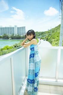 【20+件】Kojima Ruriko 小島瑠璃子 おすすめの画像【2020】   瑠璃子, 小島, こじるり