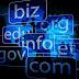 daftar rekomendasi domain registrar internasional
