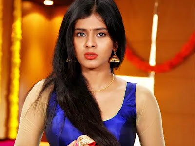 Eedo Rakam Aado Rakam (2016) Watch Full Movie Online - Movierulz - 3