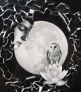 Mythic Yoga: Myth Poetry Personal Mythology Sydney Solis