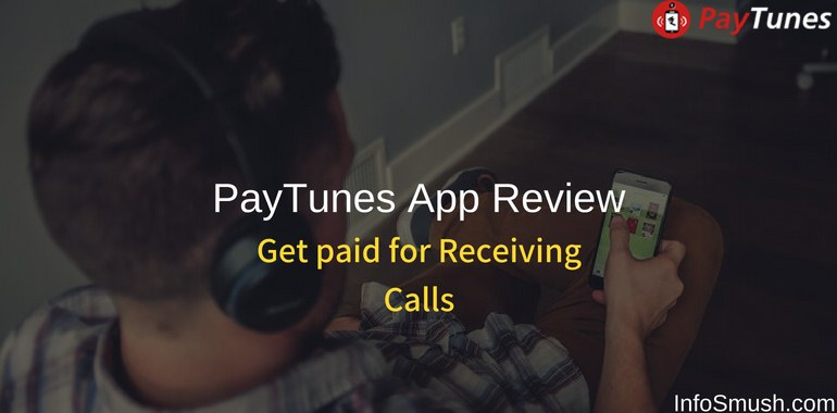 paytunes referral code