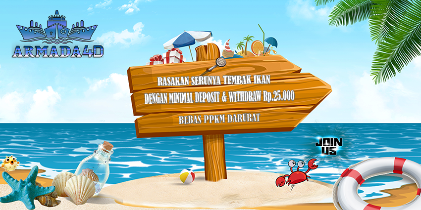 [Image: tembakIkan.png]