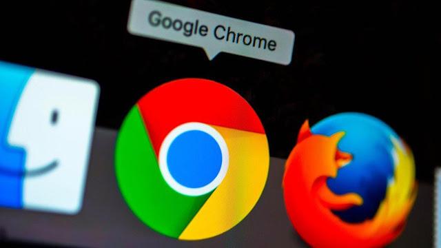 اهم خمس طرق لإيقاف اشعارات جوجل كروم