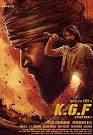 K.G.F: Chapter 1 Movie