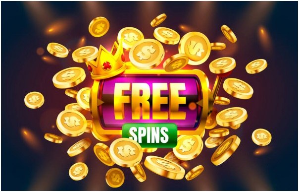 Everything You Should Know About Casino Free Spins Before You Put Them To The Test