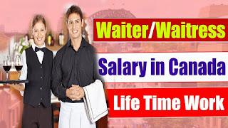 https://forum.gsmarena.blog/2020/03/jobs-in-canada-carpenters-are-needed-in.html