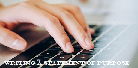 statement-of-purpose, statement-of-purpose-template, statement-of-purpose-writing, how-to-write-statement-of-purpose