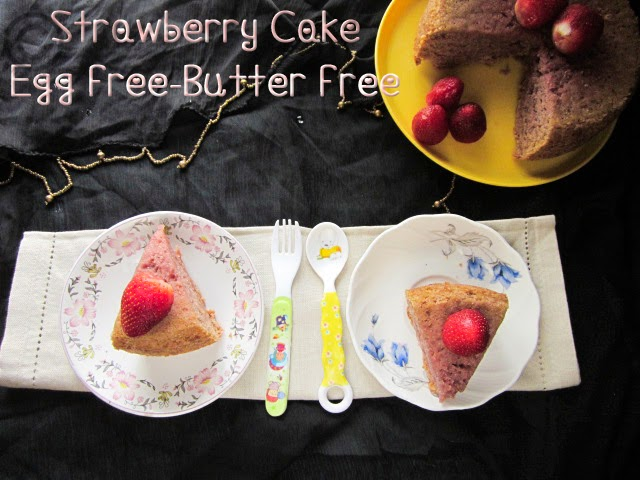 fresh-strawberry-eggless-cake