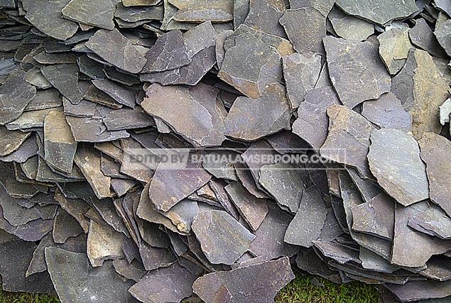 jual batu alam