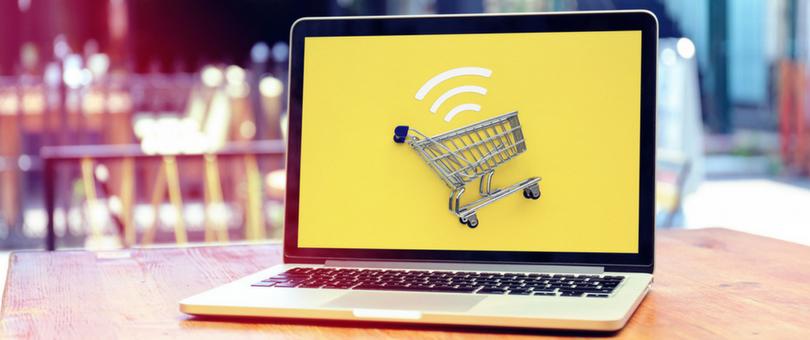 9 طرق يمكنك تحسين تجربة التسوق عبر الإنترنت