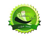 Lowongan Kerja di Rumah Makan Lombok Idjo - Pati