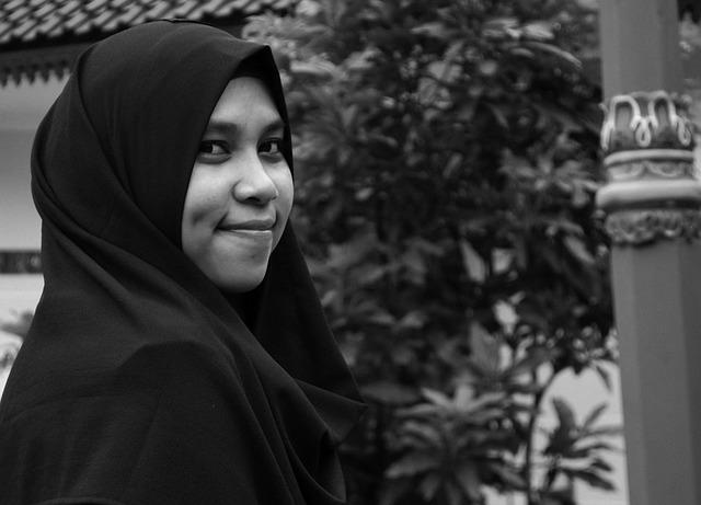 Wakaf Bagi Generasi Muda Umat Islam