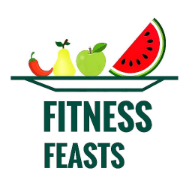 Fitness Feasts