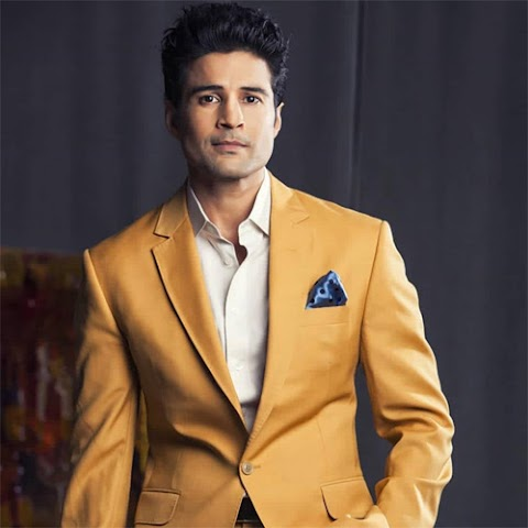 Rajeev Khandelwal Hit And Flop Movies List With Box Office Collection