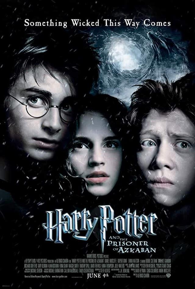 Harry Potter and the Prisoner of Azkaban 2004 x264 720p Esub BluRay Dual Audio English Hindi GOPI SAHI