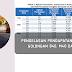 Pengkelasan Pendapatan Baru B40,M40 dan T20