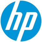 HP mejora las soluciones de administración de TI con una oferta más amplia de soluciones en Device as a Service