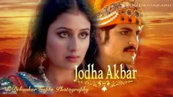 Jodha Akbar Episode 463 Full on Zee Tv 17-03-2015 | Online Live
