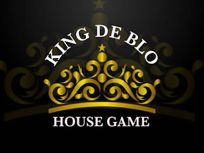 Download King De Blo House Game Apk