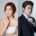 Sinopsis Drama Korea Love in Sadness Episode 1 -  Terakhir