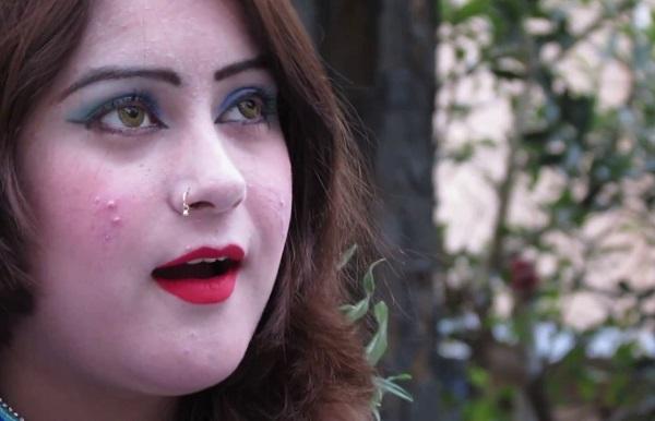 Sonee Khan Pashto New Songs 2017 Music Video Kalay Da Zra Me Wrana We Janana