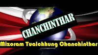 chanchinthar