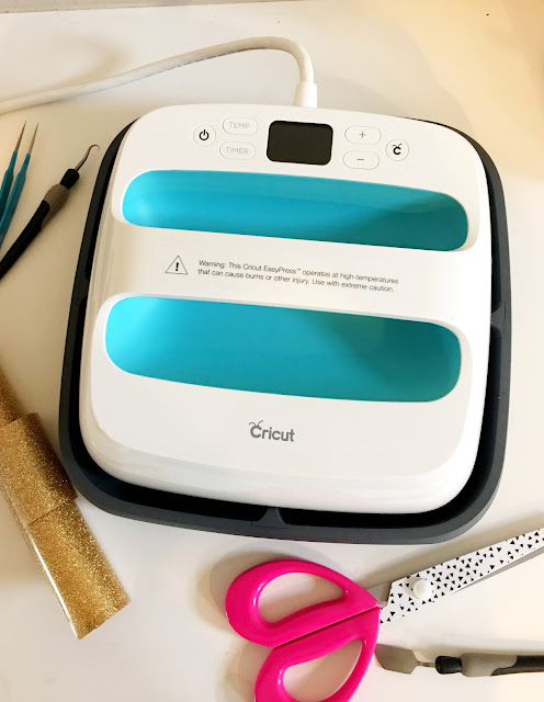 cricut easypress review, cricut easy press review, pros and cons cricut easypress, cricut easypress tutorial, cricut easypress vs heat press
