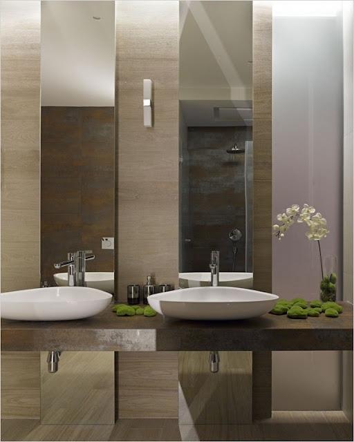 Popular Bathroom Colors Home Interior Exterior Decor