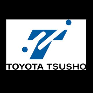Info Loker PT. TT Techno Park Indonesia 2021