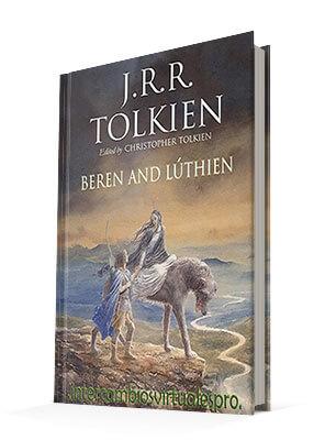 Descargar La historia de Beren y Lúthien