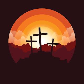 Adoração é diferente de veneração. Adoração é culto de latria; veneração é dulia, destinada aos santos; e hiperdulia, veneração devida a Nossa Senhora.