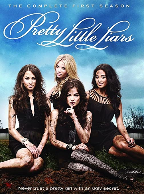 https://www.aisyaismail.com/2020/08/pretty-little-liars-season-1.html