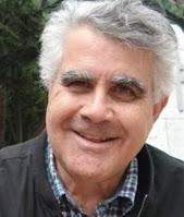 Mato Hakhverdian