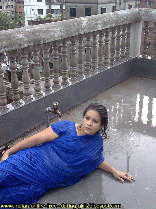 dating on- line bhabhi)