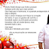 Vereadora Nair Leite deixa mensagem de Natal e próspero Ano Novo aos malhadapedrenses